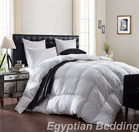Comforter Wiki by Luxurious 1200 Thread Count Goose Comforter