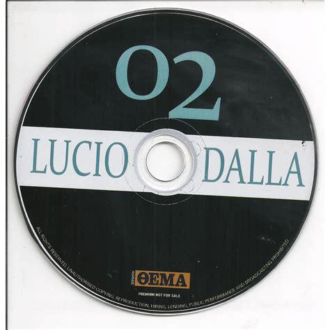 the best of lucio dalla cd3 lucio dalla the best of lucio dalla cd2 lucio dalla mp3 buy