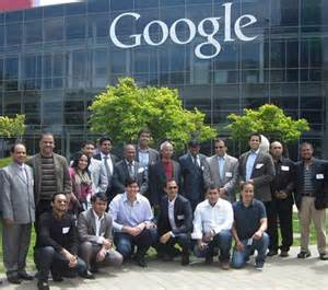 Google Offices In Usa Journal Management System Jms Opening
