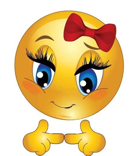 imagenes de emoticones alegres anything goes smiley emoticonos caras y caras felices