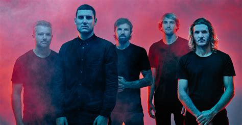 atlas parkway drive jb hi fi an interview with winston mccall of parkway drive stack jb hi fi