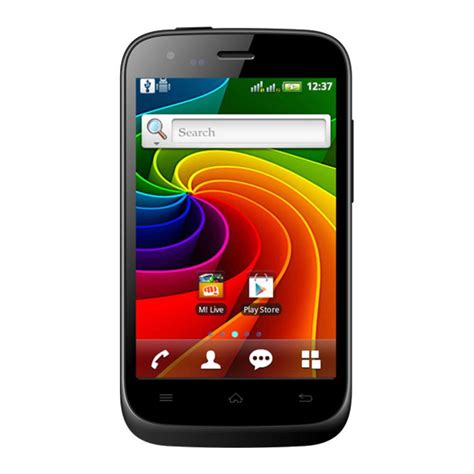 maicromax mobile micromax mobile driverlayer search engine