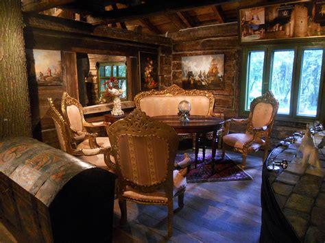 divani antichi in legno divani antichi in legno idee per il design della casa