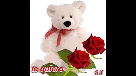 imagenes de amor y amistad youtube mensaje de san valentin feliz dia del amor y la amistad