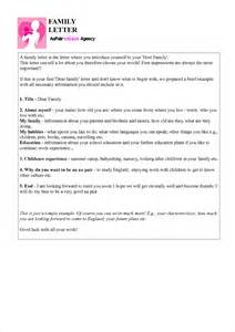 6 introduce yourself sample memo formats