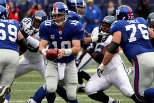 new york giants football tickets 2013 collections