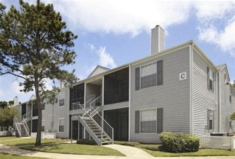 2 bedroom apartments pensacola fl 2101 scenic highway apartments pensacola fl