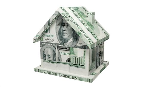 buy house no money down house loans with no money 28 images 100 funding for low income housing glozal a