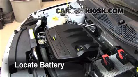 2009 jeeppass recalls 2015 jeep patriot engine bay 2015 engine problems and