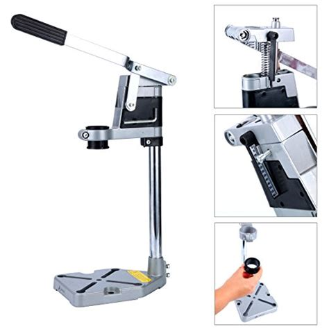 bench drill press for sale top best 5 bench drill press for sale 2016 product