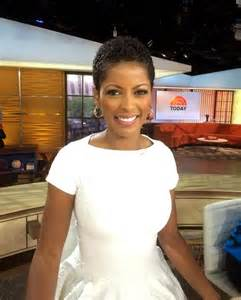 top msnbc tamron hall tattoo tattoo s in lists for pinterest