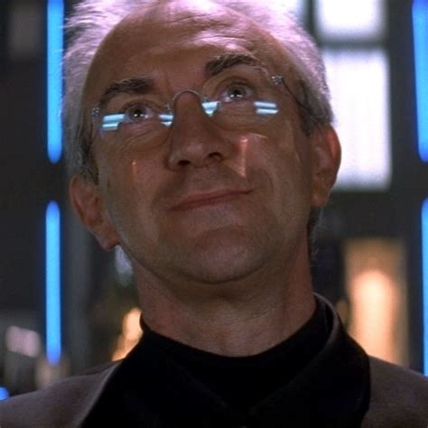 jonathan pryce the world is not enough 60 best images about mi6 s most wanted on pinterest not