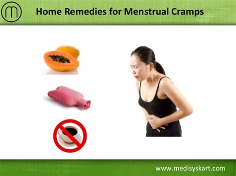 home remedies for pms home remedies for menstrual crs