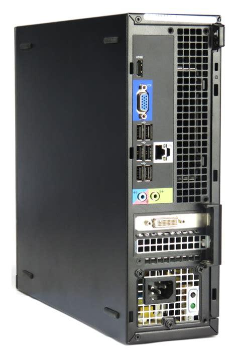 Intel Pc Intel I3 2100 Chipset H61 Ram 8gb Gtx 750ti dell optiplex 390 sff intel i3 2100 3 1ghz 4gb dvd