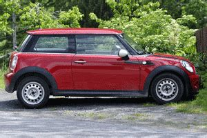 mini cooper service repair specialist reading pa comprehensive service repairs for the mini