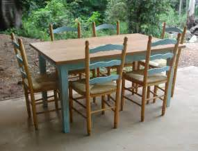 Kitchen Table With Chairs Kitchen Chairs Kitchen Table 4 Chairs