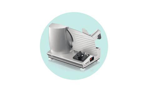 Termometer Grill Untuk Bbq 4 alat agar mudah mengolah daging