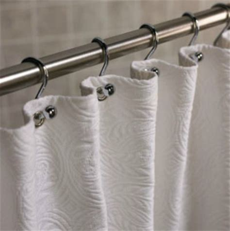 egyptian cotton curtains egyptian cotton shower curtains traditional shower