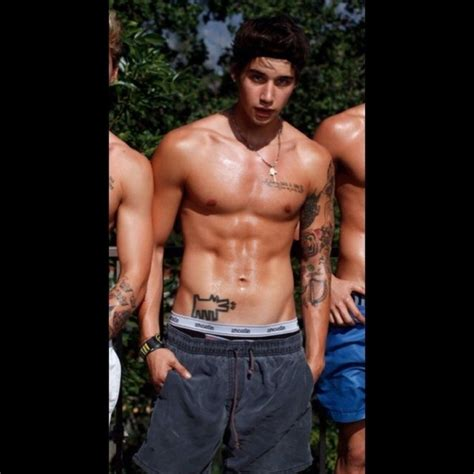 jai brooks tattoos jai jaibrooksjanosklans 184 answers 630 likes