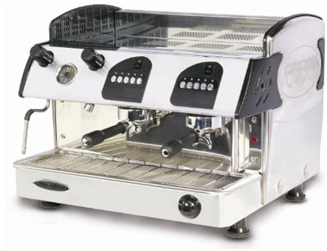 reconditioned commercial coffee machines for sale used coffee machines reconditioned refurbished