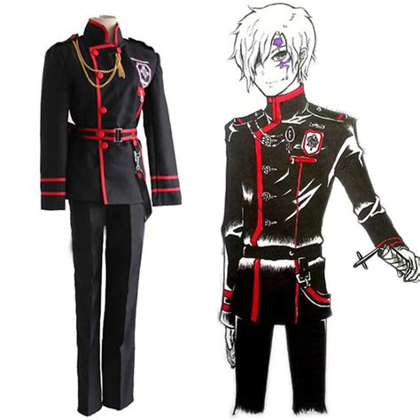 alan walker costume compare prices on school uniform belts online shopping