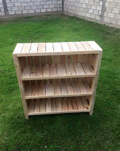 Shelves will allow the user to store his books in categorical manner