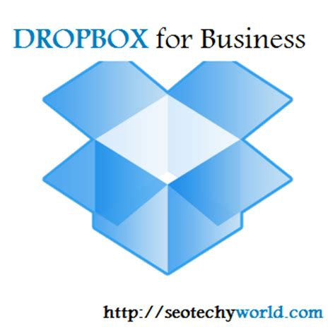 dropbox for business a bluetooth selfie stick for everyone who cherishes the
