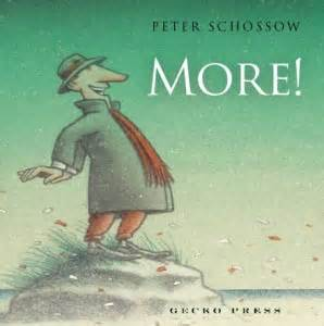 More Almost Free Books Bookmooch by Book List Wordless And Almost Wordless Picture Books