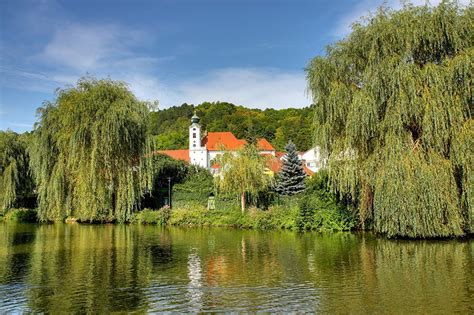 bavaria germany nature landscape photography rivers