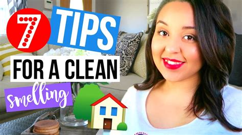 how to keep your house smelling good 7 tips to make your house smell good how to keep your home smelling clean page