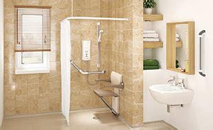 how to say bathroom in england bathroom design manchester bathrooms manchester