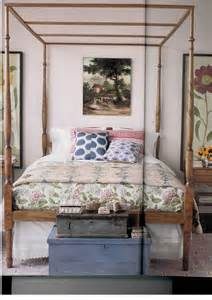 country living bedrooms sweet dreams patternful bedrooms brooklyn baby social