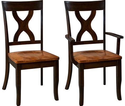 woodstock woodworking amish woodworking handcrafted furniture made in the usa
