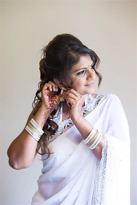 Wedding Hair And Makeup Cairns by Cairns Wedding Hair And Makeup For Indian Wedding Cairns