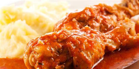 inspirasi membuat yel yel resep ayam masak bumbu pedas vemale com