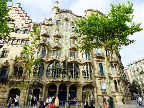 casa batlò barcelona tips on visiting casa batllo your world traveller