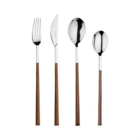 contemporary flatware best 25 modern flatware ideas on pinterest flatware
