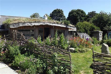 cottage farm a taste of lackan cottage farm permaculture smallholding