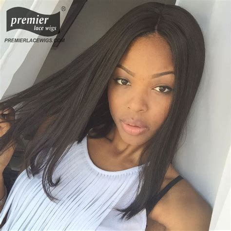 indian remy hair wikipedia stock silk top full lace wigs indian remy hair light yaki