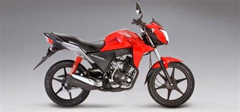 honda cb110 honda cb110 una moto de bajo cilindraje s 250 per lujosa y