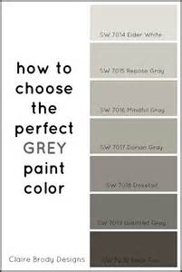 how to choose a paint color how to choose the paint color models picture