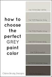 Bathroom Color Ideas Blue » Home Design 2017