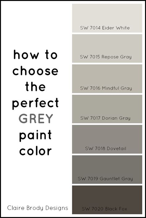 guide to select the paint colors for your home 5 extremely easy steps books question what are your fave