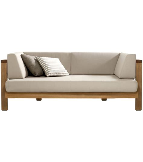 shop sofa pure sofa trib 249 sofa milia shop