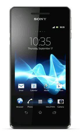 Hp Sony Xperia Water Resistant sony xperia v lt25i unlocked phone 13mp 8gb