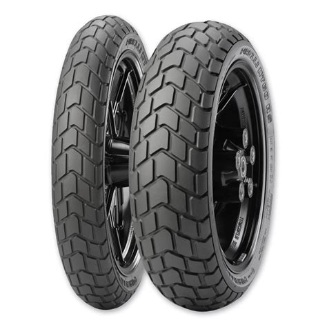 Ban Pirelli Sport 110 70 17 Mc pirelli mt60r 160 60r17 rear tire 922 099 j p cycles
