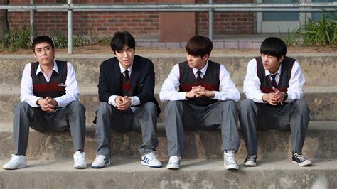 Dvd Drama Korea Reply 1997 Answer Me 1997 reply 1997 korean dramas wallpaper 32447877 fanpop
