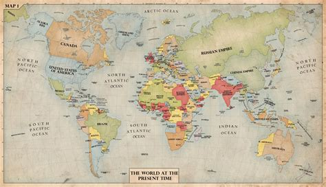 middle east map 1940 world map 1940 timekeeperwatches