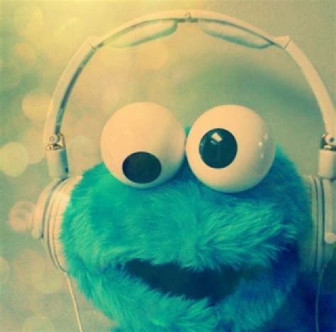 wallpaper elmo tumblr cookie monster pictures photos and images for facebook