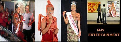 mjv  valentine africa   mjventertainment